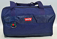 Маленькая дорожная сумочка Levi's, фото 1