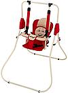 Дитяча підлогова гойдалка Babyroom Casper ( 6 кольорів ), фото 7
