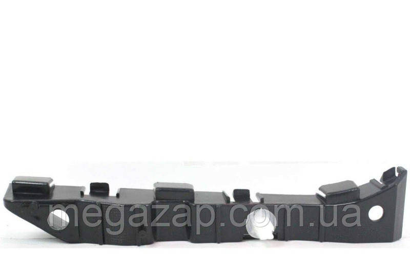 Кронштейн переднего бампера левый Hyundai Accent (05-10)