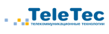 Счетчики MTX TeleTec, Украина