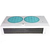 Воздухоохладитель LU-VE для холодильной камеры SHS 26 E