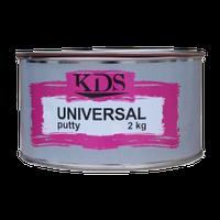 Шпатлевка KDS