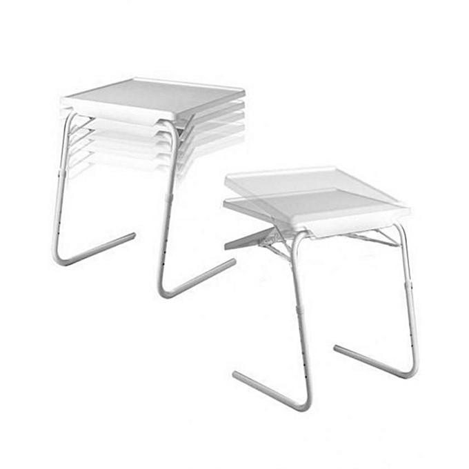 Стол Для ноутбука TABLE mate  2 (6)
