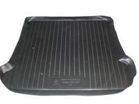 Коврик в багажник на Lexus LX 570 (07-)