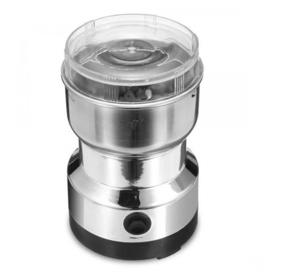 Кофемолка электрическая Rainberg RB-833 300W Original