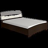Кровать Марго (Эверест), фото 2