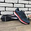 Кроссовки Nike ZOOM  10598 ⏩ [ 44> ], фото 5