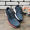 Кроссовки Nike ZOOM  10598 ⏩ [ 44> ], фото 6