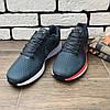 Кроссовки Nike ZOOM  10598 ⏩ [ 44> ], фото 7