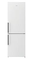 Двухкамерный холодильник BEKO RCNA 320K 21W /No Frost / 320 л