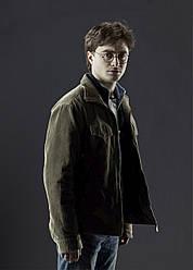 Картина GeekLand Harry Potter Гарри Поттер постер 40х60 HP 09.047