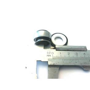 Сальник для насоса и насосной станции 301-12х26 (толстый), фото 2