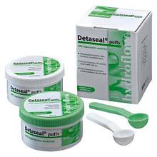 02727 Материал оттискной Detaseal гидрофильная база ста. уп.