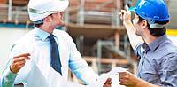 Технический надзор за строительством и ремонтом