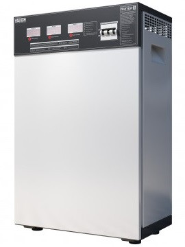 Стабилизатор напряжения АМПЕР У 12-3/32 v2.0 (21,1 кВт)