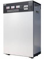 Трехфазный стабилизатор напряжения АМПЕР  12-3/25А (16,5 кВт)