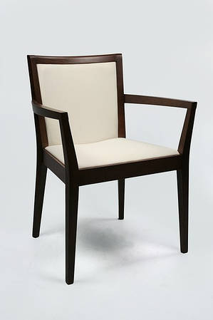 Кресло ED-180 PO
