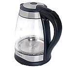 Электрический чайник Lexical LEK-1406, 1.8л, 2200 Вт., фото 7