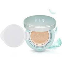 Кушон  A'PIEU Air-Fit cushion SPF50+  23 тон, 13,5г