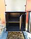Altep Mini 12 кВт твердопаливний котел тривалість горіння при одноразової завантаженні палива до 8 годин, фото 8