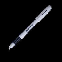 Ручка гелевая Buromax BM.8340-02 синяя