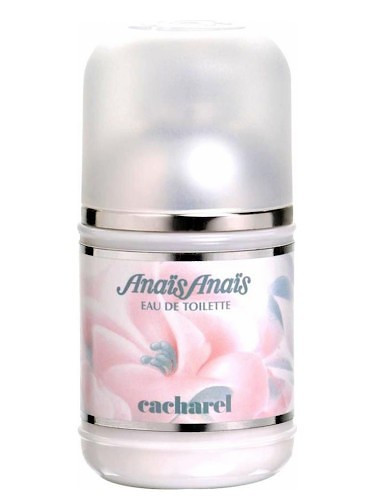 Туалетная вода Cacharel Anais Anais 50 ml edt