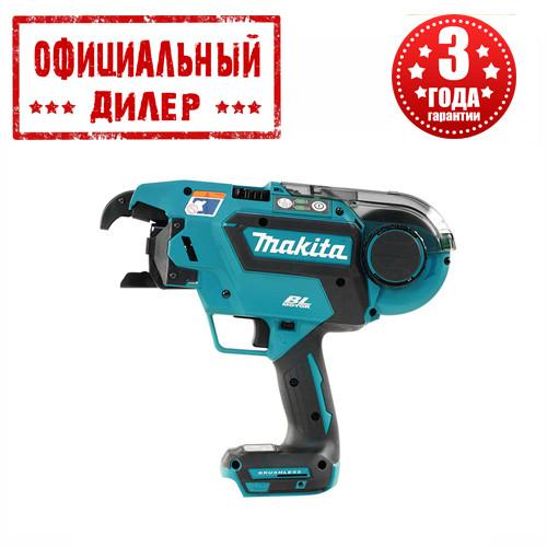 Купить Пистолет для вязки арматуры MAKITA DTR180ZK (без АКБ)