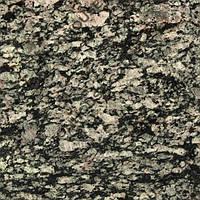 Софиевский гранит 300х300х20 гранитная плитка облицовочная на пол и стену натуральный камень