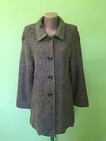 Женское пальто Lisa Tossa