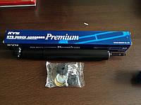 Амортизатор KYB 443134 Daewoo Lanos Nexia Espero, Opel Astra F, Kadett D, E, Vectra A Premium задний