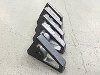 Лазерная резка толстых металлов, фото 1