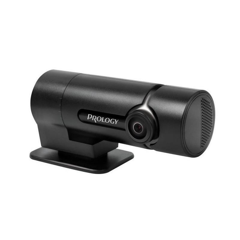 Видеорегистратор Prology iREG BLACK Full HD 1920х1080 (24820)