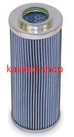 Фильтр гидравлический 867 01 0299