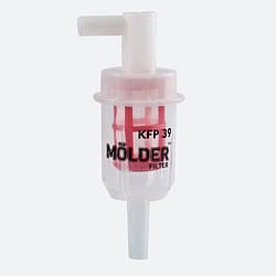 Топливный фильтр MOLDER KFP39