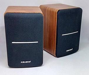 Колонки акустичні Jiteng JT-009, фото 2