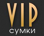 Интернет-магазин VipSymki