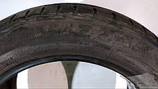 Б/у шины Bridgestone Blizzak Lm30 205/55 R16 91H 2011г. 1шт. Польша. Зима. Глубина протектора 2,9, фото 2