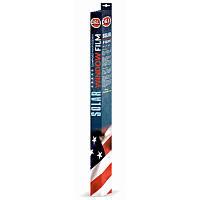 Тонировочная плёнка JBL 75x300 см Dark Silver зеркалка 20% (75DS)