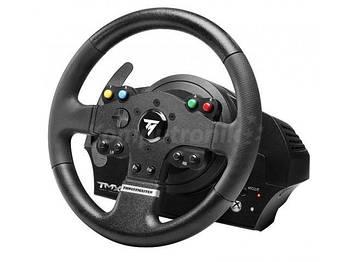 Руль Thrustmaster TMX FFB Racing PC/XOne