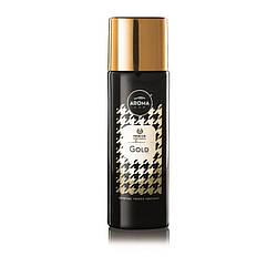 Ароматизатор Aroma Car Prestige Spray Gold