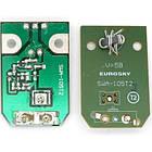 Eurosky SWA-105 T2 - антенний підсилювач 5В