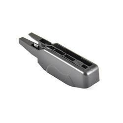 Комплект адаптеров для дворников Flat Tab (FT) 80700