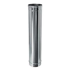 Труба термо 1 м Вент Устрой толщина 0.6 мм