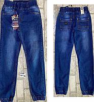 {есть:146 СМ} Джинсовые стрейч  брюки для мальчиков, Pelin Kids, Артикул:P55961 [146 СМ]