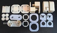 Запчасти для 3D принтера Prusa i3