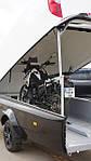 Причепи для мотоциклів