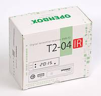 Openbox T2-04IR