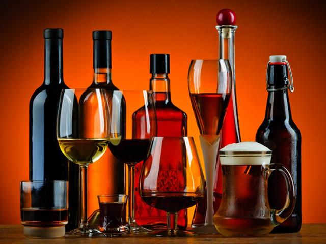 Какой алкоголь надо пить, чтобы не было похмелья