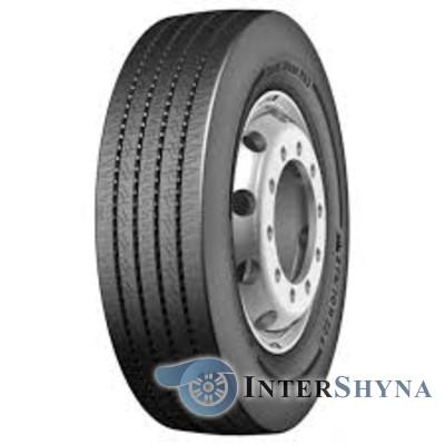 Всесезонні шини 245/70 R19.5 136/134M Continental Conti Urban HA3