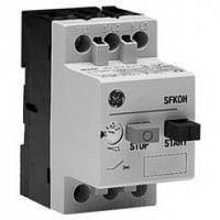 Автомат защиты двигателя SFK0A 25 0,1...0,16A
